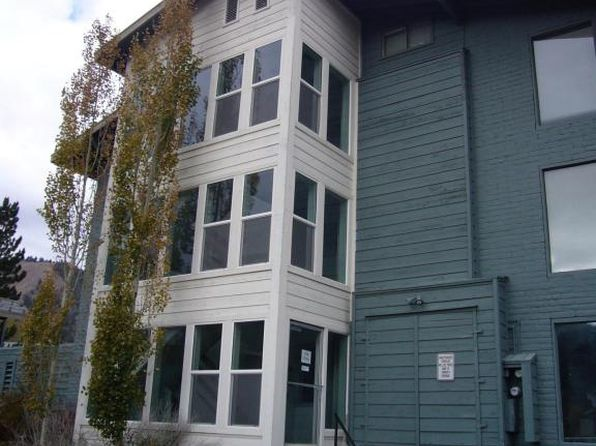 null bed 1 bath Townhouse at  Wildwood Ketchum, ID, 83340 is for sale at 130k - 1 of 10