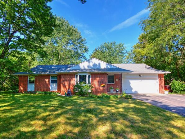 3 bed 2 bath Single Family at 405 Barber Ave Ann Arbor, MI, 48103 is for sale at 325k - 1 of 37