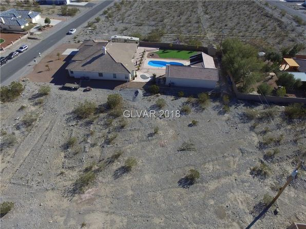 null bed null bath Vacant Land at 2120 Zuni Ave Pahrump, NV, 89048 is for sale at 30k - 1 of 4