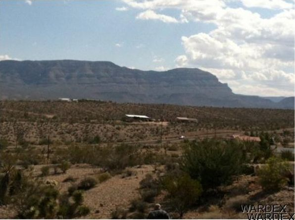 null bed null bath Vacant Land at 160 Sunfish Way Meadview, AZ, 86444 is for sale at 24k - 1 of 4
