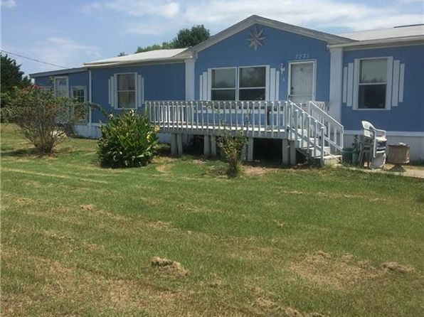3 bed 2 bath Mobile / Manufactured at 1271 Rose Ln Kemp, TX, 75143 is for sale at 129k - 1 of 34