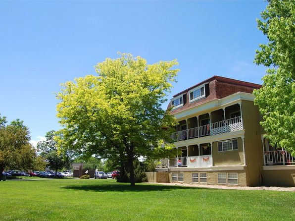 2 bed 1 bath Condo at 19630 Victorian Dr Parker, CO, 80138 is for sale at 190k - 1 of 22