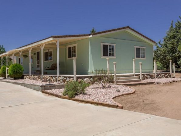 3 bed 2 bath Mobile / Manufactured at 34420 Peaceful Valley Rd Acton, CA, 93510 is for sale at 425k - 1 of 29