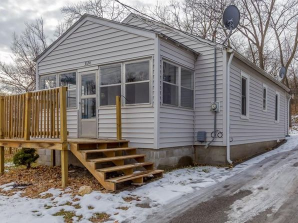 3 bed 1 bath Single Family at 3124 S Union St Des Moines, IA, 50315 is for sale at 100k - 1 of 17