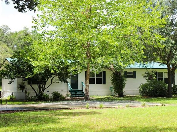 3 bed 2 bath Single Family at 11823 Emmaus Cemetery Rd San Antonio, FL, 33576 is for sale at 210k - 1 of 25