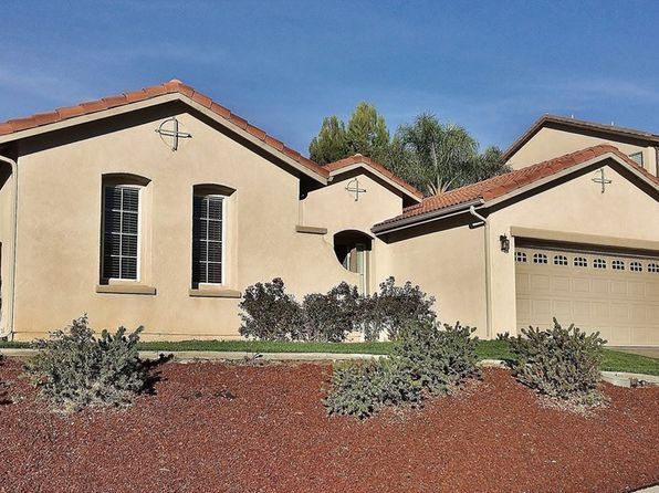 3 bed 2 bath Single Family at 42116 VANDAMERE CT TEMECULA, CA, 92592 is for sale at 515k - 1 of 23