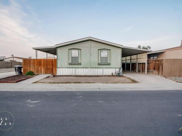 3 bed 2 bath Mobile / Manufactured at 1301 Taft Hwy Bakersfield, CA, 93307 is for sale at 40k - 1 of 15