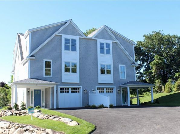 3 bed 4 bath Condo at 100 Algonquin Rd Narragansett, RI, 02882 is for sale at 660k - 1 of 23