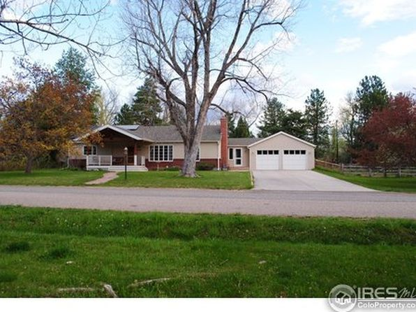 5 bed 4 bath Single Family at 2155 Topaz Dr Boulder, CO, 80304 is for sale at 1.50m - 1 of 48