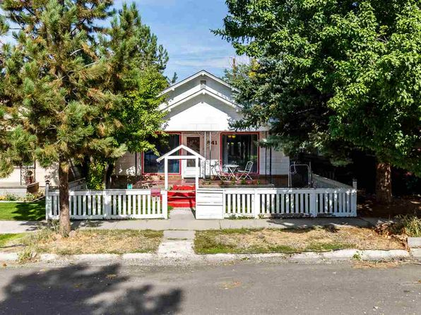 2 bed 2 bath Single Family at 841 Pine St Elko, NV, 89801 is for sale at 189k - 1 of 23
