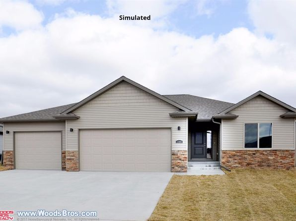 6 bed 3 bath Single Family at 7700 Tavin Dr Lincoln, NE, 68516 is for sale at 333k - 1 of 37