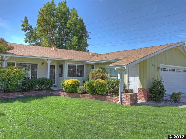 3 bed 2 bath Single Family at 13553 School St San Leandro, CA, 94578 is for sale at 619k - 1 of 29