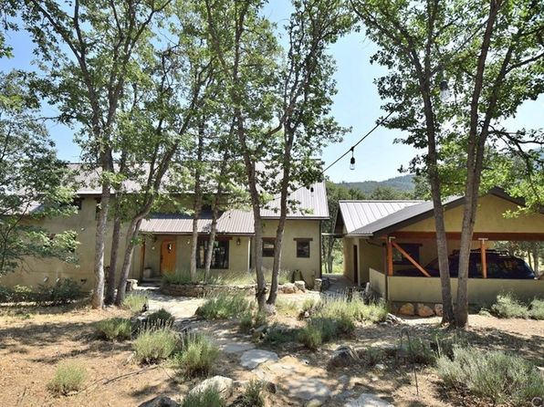3 bed 3 bath Single Family at 5900 Schulmeyer Gulch Rd Yreka, CA, 96097 is for sale at 479k - 1 of 43
