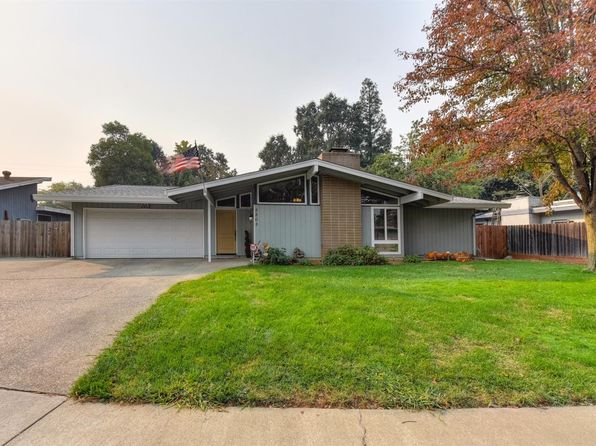 3 bed 2 bath Single Family at 8808 Elbo Ct Elk Grove, CA, 95624 is for sale at 400k - 1 of 33