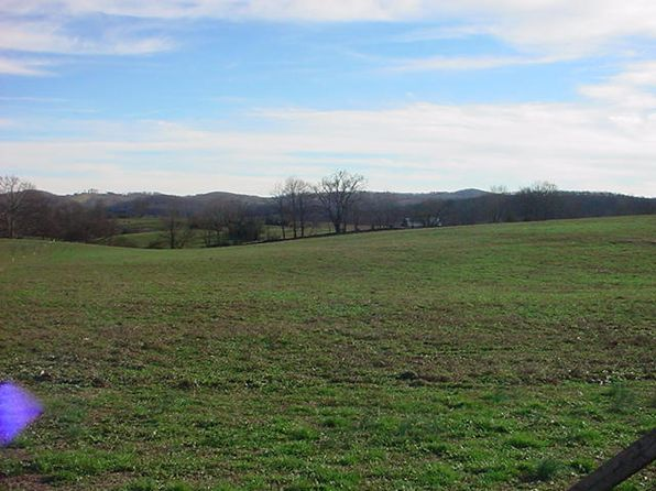 null bed null bath Vacant Land at  Cross Valley Rd Lafollette Tn La Follette, TN, 37766 is for sale at 110k - google static map
