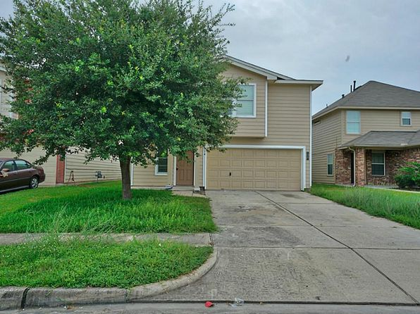 4 bed 3 bath Single Family at 14407 Cannata Dr Houston, TX, 77045 is for sale at 185k - 1 of 32