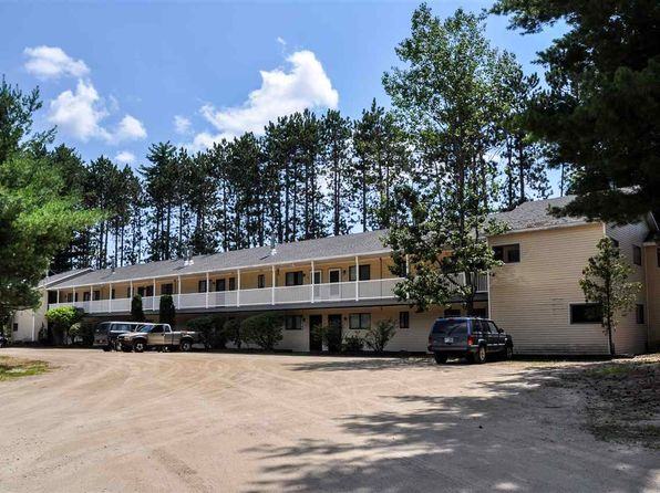 1 bed 1 bath Condo at 42 Wylie Ct Conway, NH, 03860 is for sale at 62k - 1 of 26
