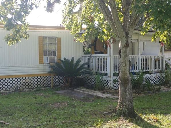 2 bed 2 bath Mobile / Manufactured at 19791 SE 112th Ave Inglis, FL, 34449 is for sale at 25k - 1 of 7