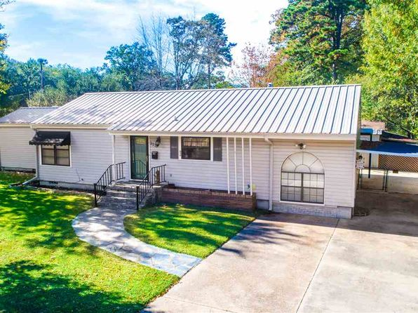 2 bed 2 bath Single Family at 3211 FLORENCE ST KILGORE, TX, 75662 is for sale at 102k - 1 of 16
