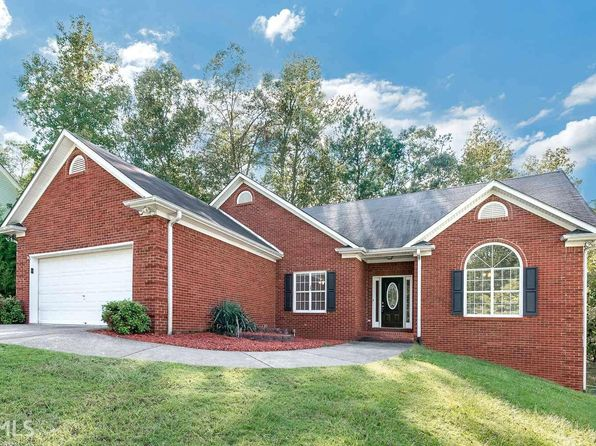 3 bed 2 bath Single Family at 518 Madeline Rose Ct Fayetteville, GA, 30215 is for sale at 180k - 1 of 28