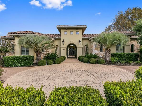 4 bed 6 bath Single Family at 108 Shore Oaks Ct Austin, TX, 78738 is for sale at 950k - 1 of 30