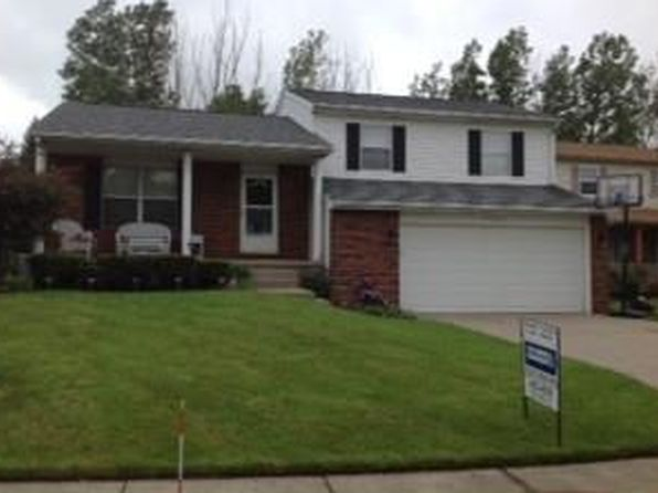 3 bed 2 bath Single Family at 3824 Amherst Rd Erie, PA, 16506 is for sale at 168k - 1 of 7