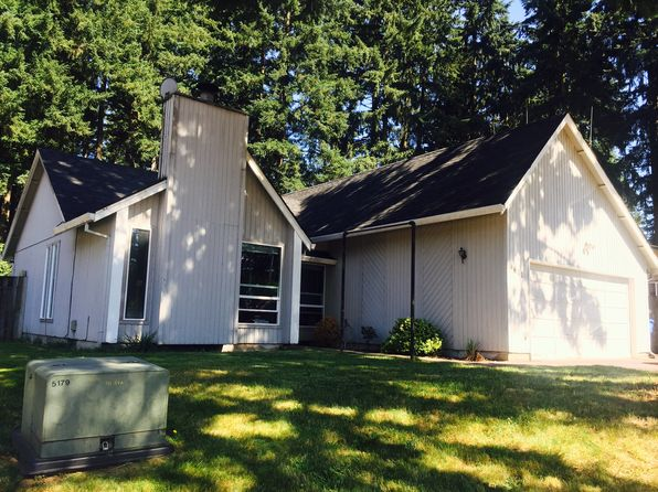 3 bed 2 bath Single Family at 4611 NE 142nd Ave Vancouver, WA, 98682 is for sale at 270k - 1 of 21