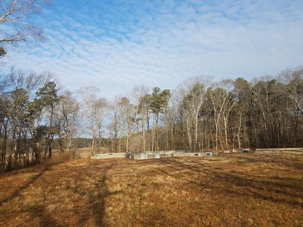 null bed null bath Vacant Land at 195 Ma-6a Sandwich, MA, 02563 is for sale at 485k - 1 of 5