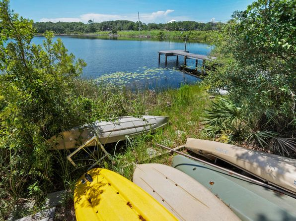1 bed 2 bath Condo at 70 N Camp Rd Inlet Beach, FL, 32461 is for sale at 211k - 1 of 41
