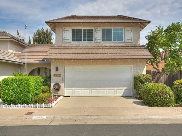 3 bed 3 bath Single Family at 8179 Havasu Cir Buena Park, CA, 90621 is for sale at 575k - 1 of 31