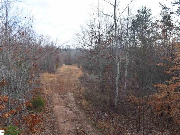 null bed null bath Vacant Land at 00 Gunter Rd Piedmont, SC, 29673 is for sale at 75k - 1 of 18