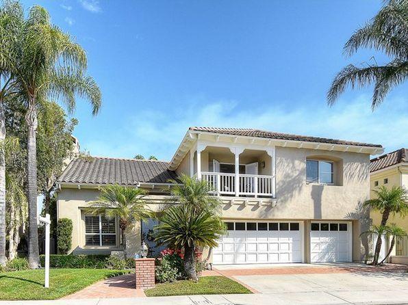 4 bed 4 bath Single Family at 26 Sembrado Rancho Santa Margarita, CA, 92688 is for sale at 999k - 1 of 45