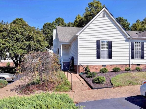 3 bed 2 bath Townhouse at 5302 Highgate Grn Williamsburg, VA, 23188 is for sale at 190k - 1 of 20