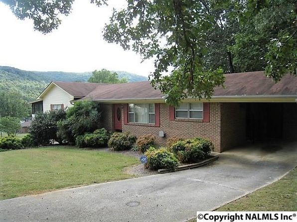 3 bed 2 bath Single Family at 208 38th St SW Fort Payne, AL, 35967 is for sale at 85k - 1 of 31