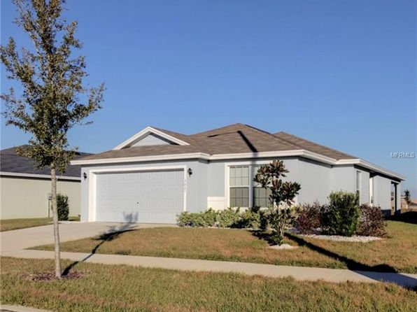 3 bed 2 bath Single Family at 3021 Golden Eagle Way Haines City, FL, 33844 is for sale at 191k - 1 of 23