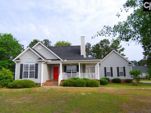 3 bed 2 bath Single Family at 28 Haven Way Lugoff, SC, 29078 is for sale at 165k - 1 of 35