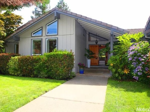 4 bed 3 bath Single Family at 600 Whitehall Way Sacramento, CA, 95864 is for sale at 775k - 1 of 34