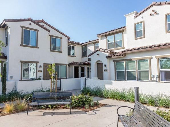 3 bed 3 bath Townhouse at 5659 McCulloch Ave Temple City, CA, 91780 is for sale at 700k - 1 of 19
