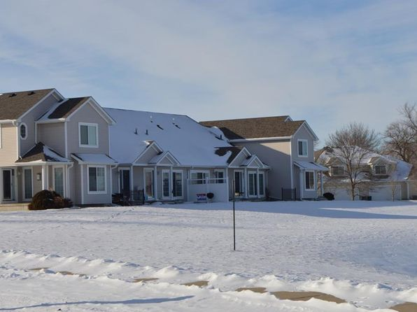 3 bed 3 bath Condo at 213 SE Cedarwood Ct Grimes, IA, 50111 is for sale at 160k - 1 of 20