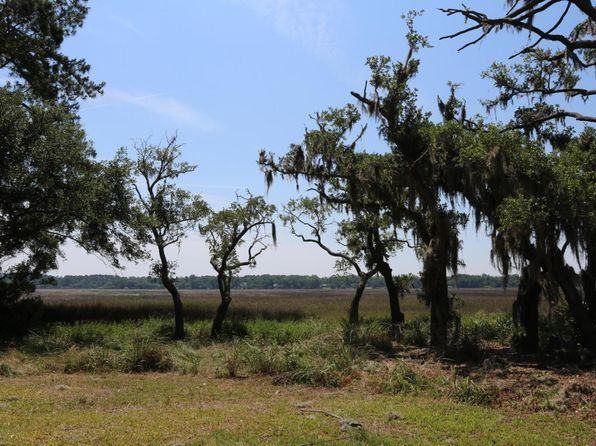 null bed null bath Vacant Land at 489 PAIGE POINT BLF SEABROOK, SC, 29940 is for sale at 65k - 1 of 9