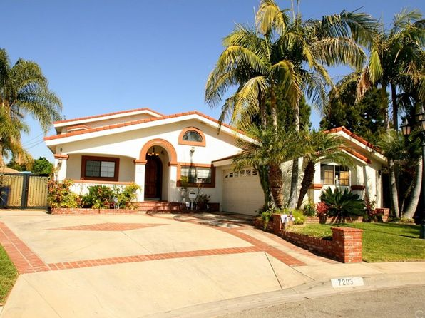 5 bed 5 bath Single Family at 7203 Bairnsdale St Downey, CA, 90240 is for sale at 1.05m - 1 of 45