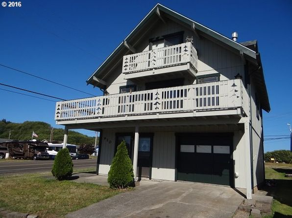 2 bed 3 bath Single Family at 910 Beach Blvd Winchester Bay or, OR, 97467 is for sale at 225k - 1 of 32