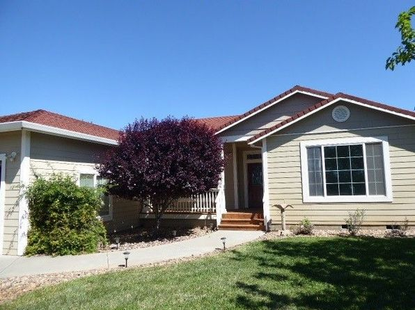 3 bed 3 bath Single Family at 14640 Surrey Village Ln Red Bluff, CA, 96080 is for sale at 399k - 1 of 30