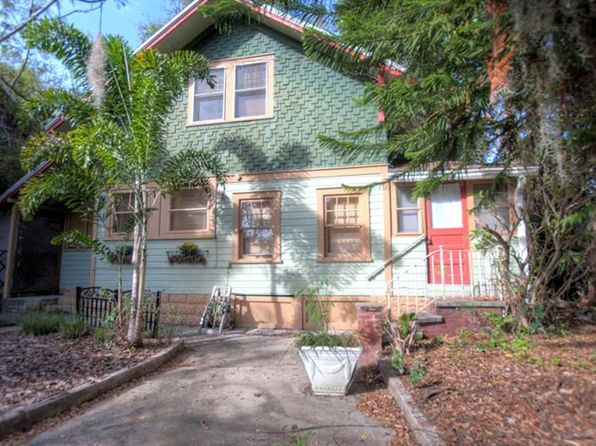 1 bed 2 bath Single Family at 319 E 9th Ave Mount Dora, FL, 32757 is for sale at 175k - 1 of 21