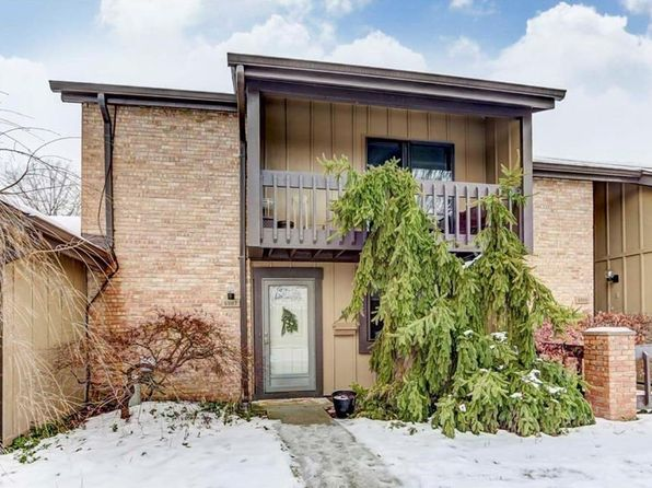 3 bed 3 bath Condo at 6007 Preakness Pl Dayton, OH, 45459 is for sale at 150k - 1 of 30