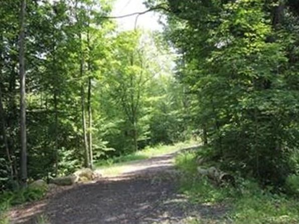 null bed null bath Vacant Land at  Shepard Rd L: Blandford, MA, 01008 is for sale at 45k - 1 of 4