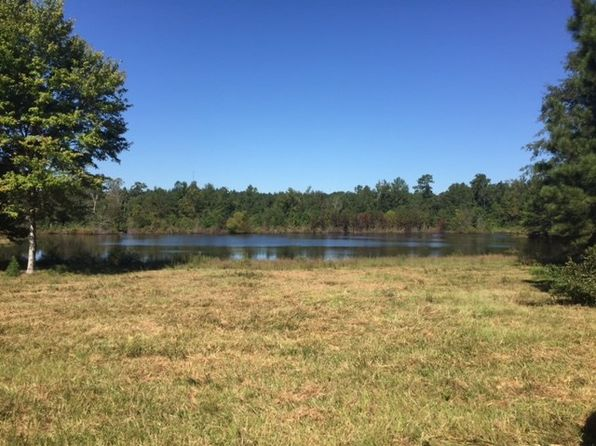 null bed null bath Vacant Land at 0 Hwy 469 South Hwy Florence, MS, 39073 is for sale at 100k - 1 of 10