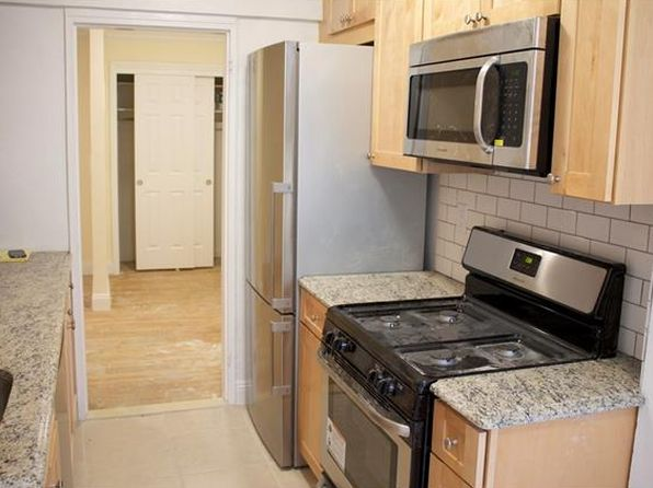 2 bed 1 bath Cooperative at 50 White Oak St New Rochelle, NY, 10801 is for sale at 180k - 1 of 10