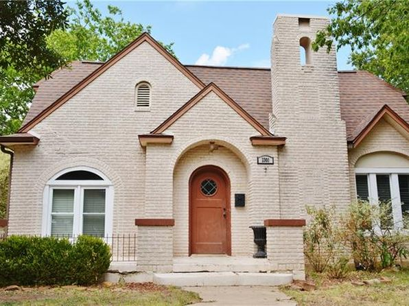 3 bed 2 bath Single Family at 2300 1st St Brownwood, TX, 76801 is for sale at 170k - 1 of 16