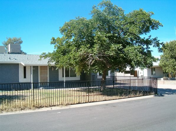 3 bed 1 bath Single Family at 9521 E Decatur St Mesa, AZ, 85207 is for sale at 174k - 1 of 32